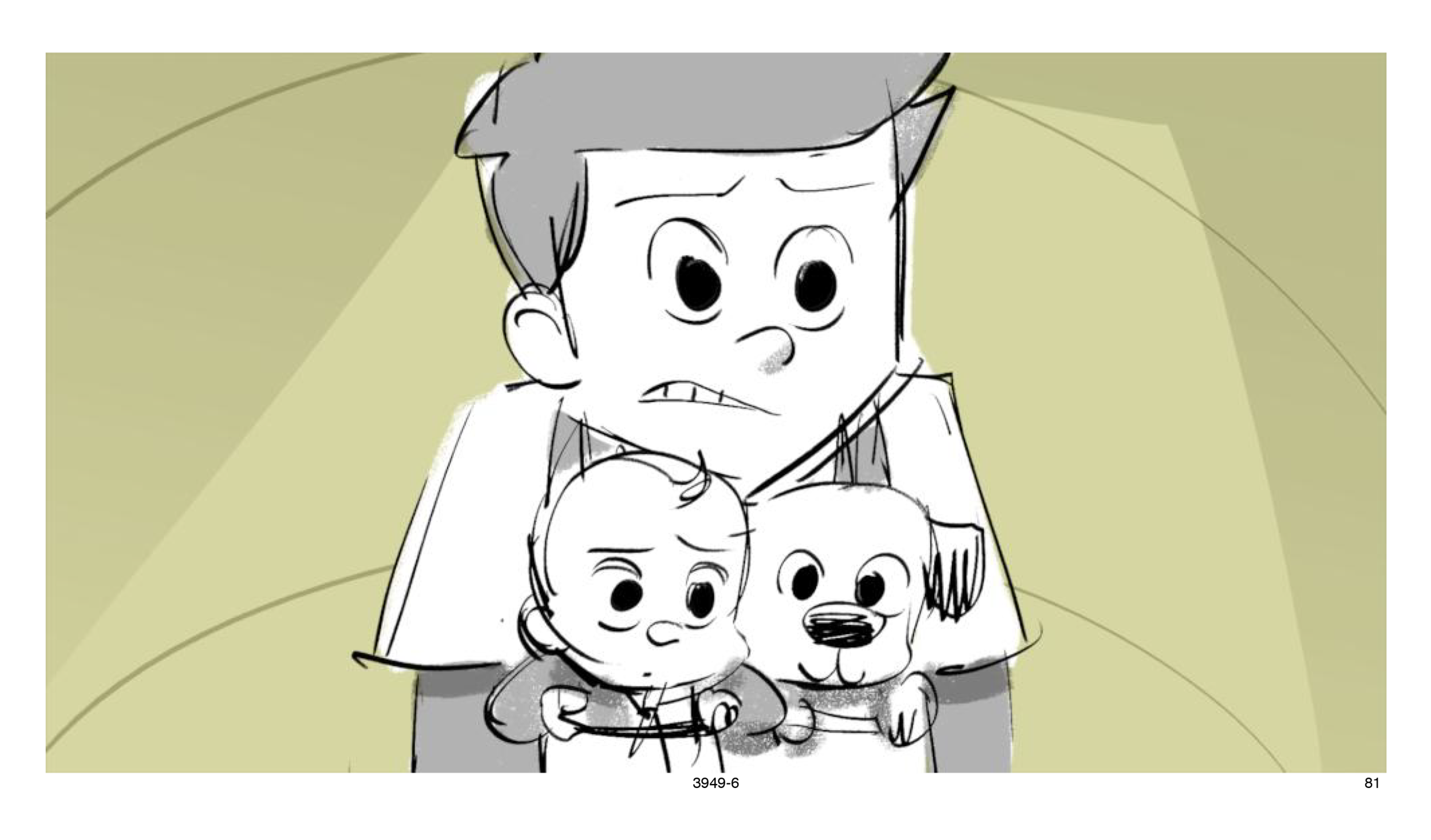BossBaby_081.png