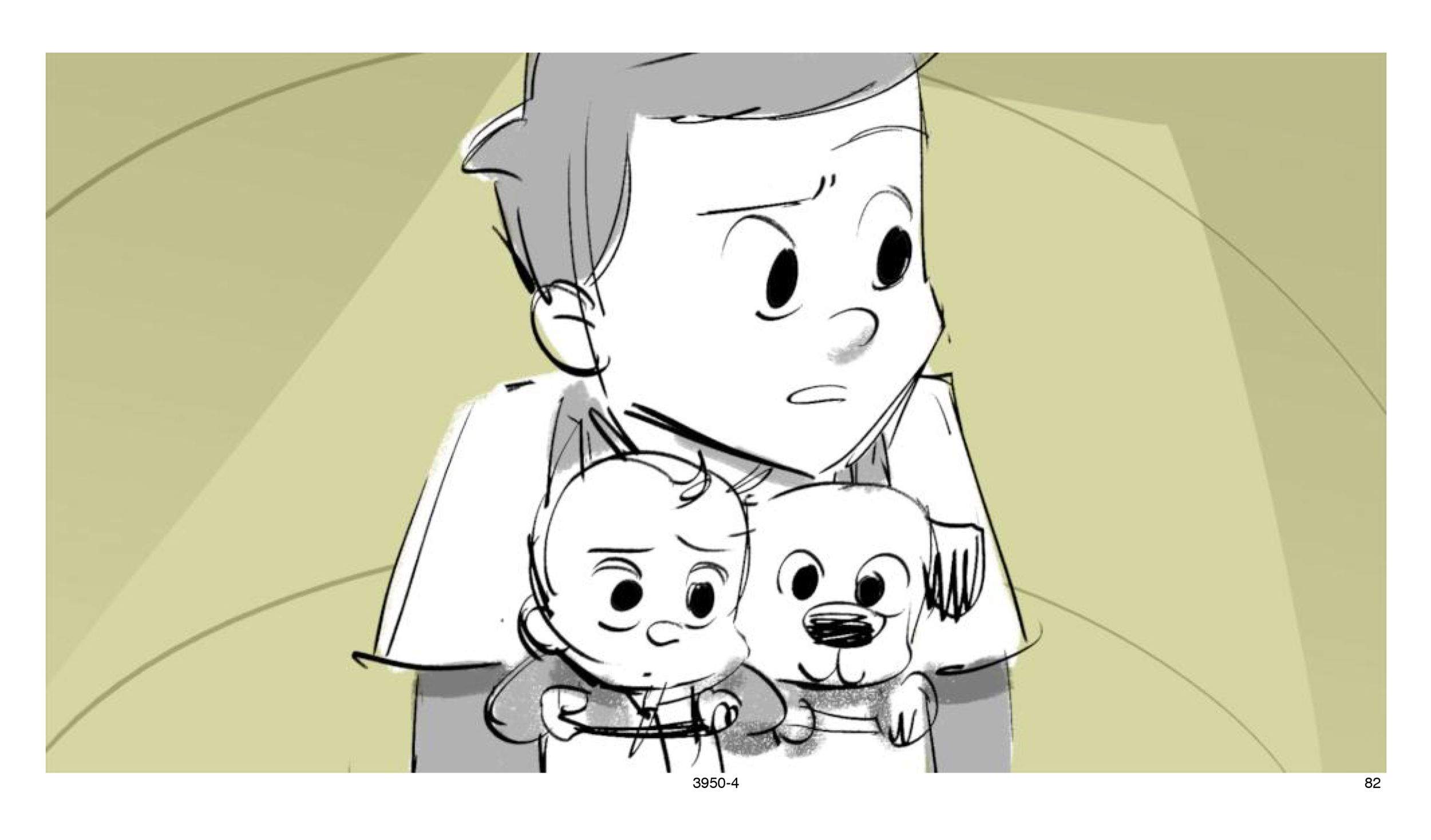 BossBaby_082.png
