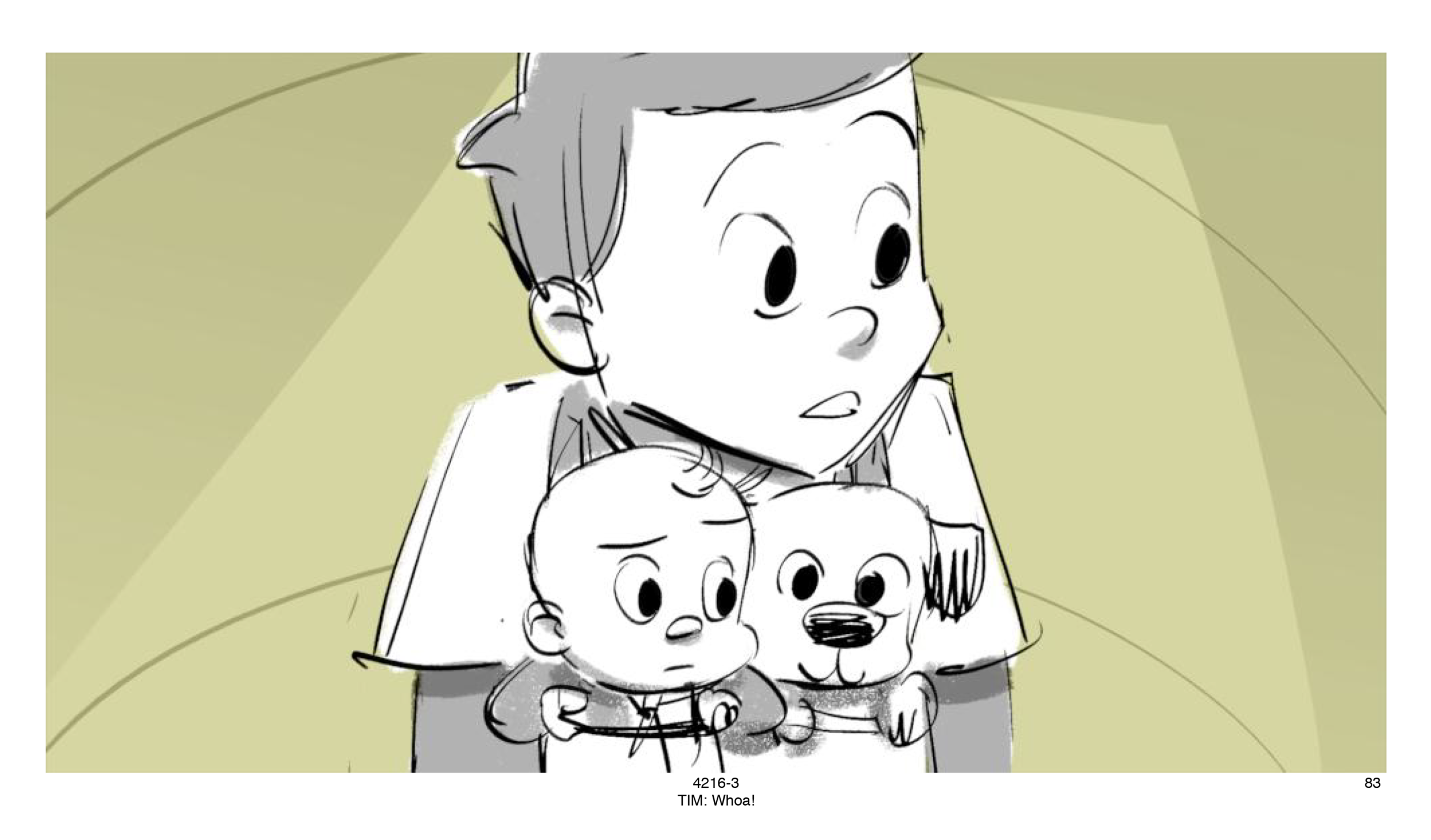 BossBaby_083.png