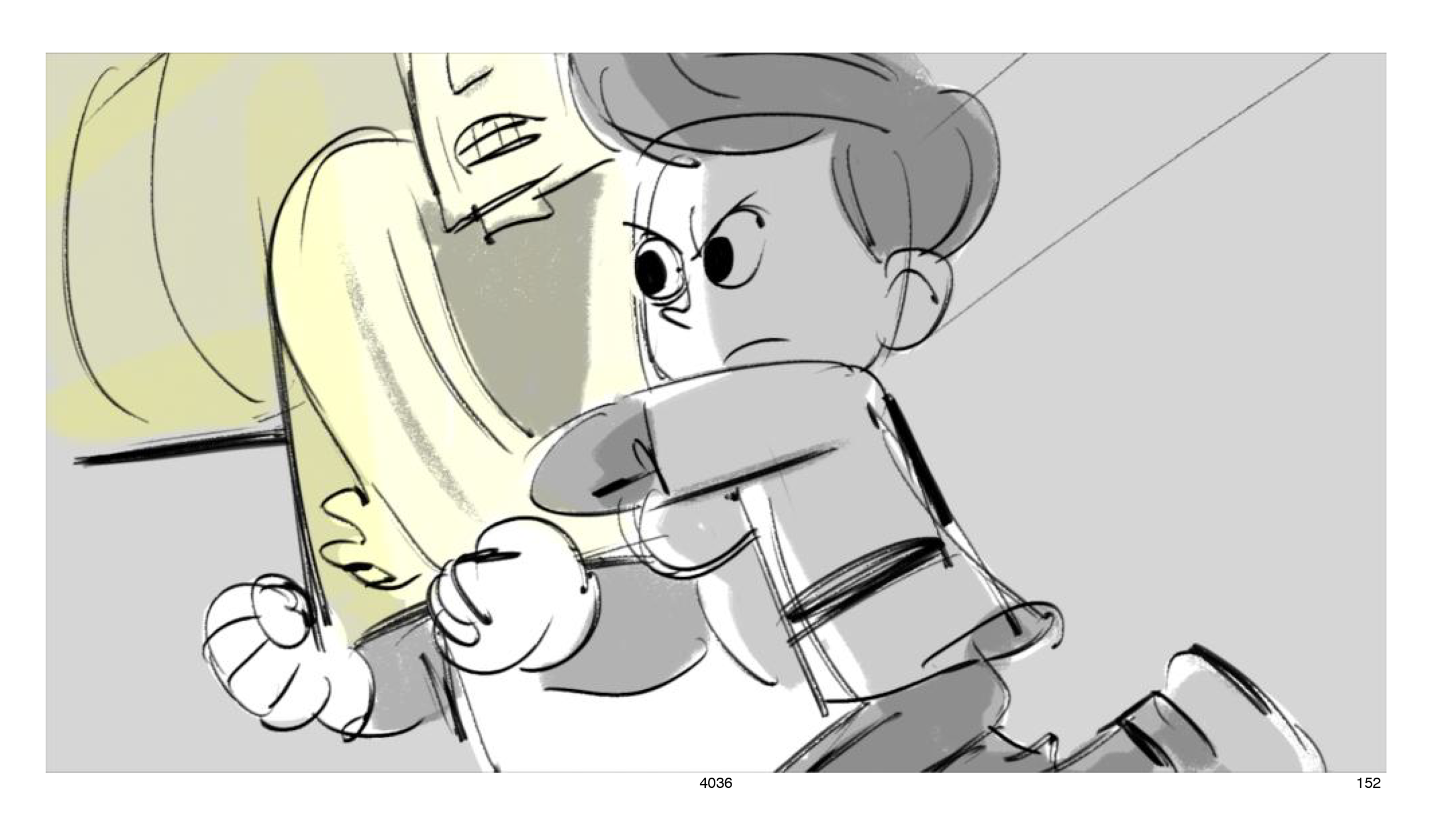 BossBaby_152.png