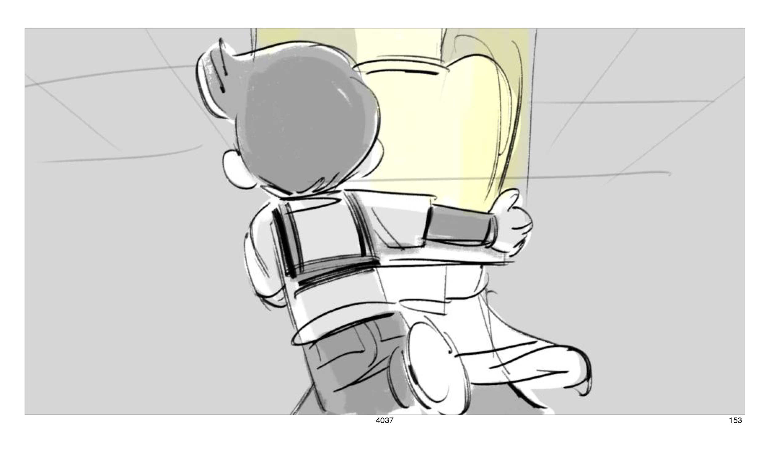 BossBaby_153.png