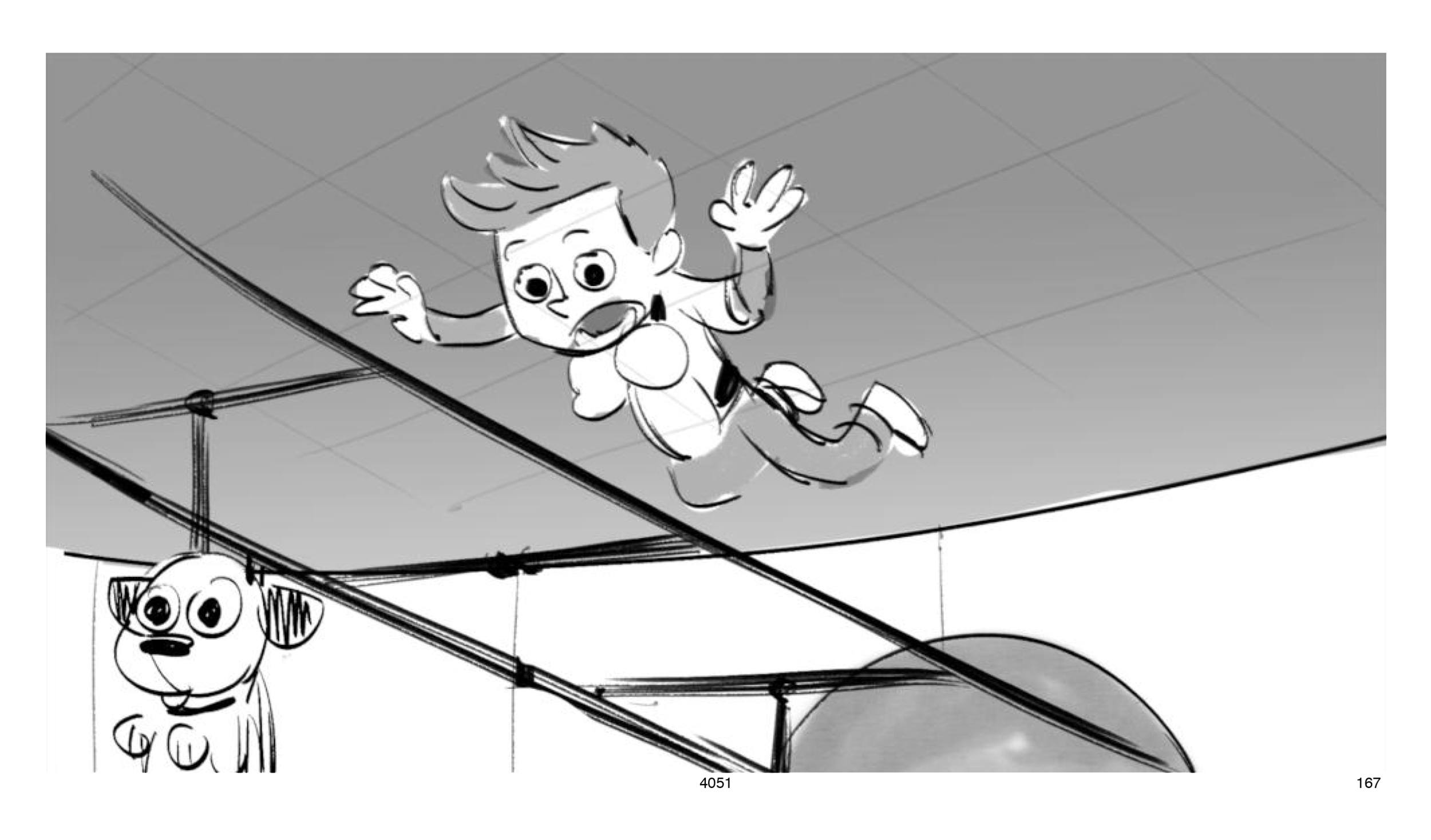 BossBaby_167.png