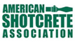american shotcrete association logo - CRAZY SM R1.jpg