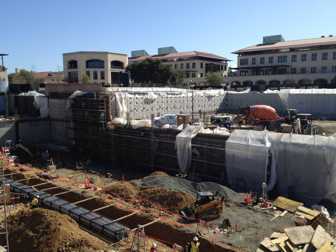 Stanford - Girth.jpg