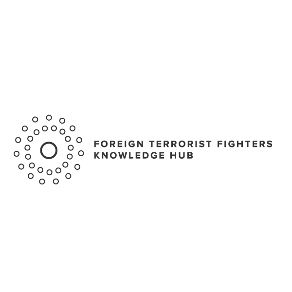Foreign Terrorist Fighters Knowledge Hub