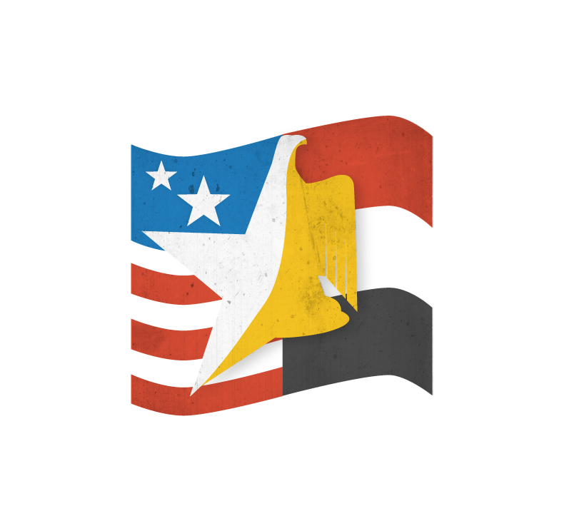 US_Embassy_online_Identity_logo.png