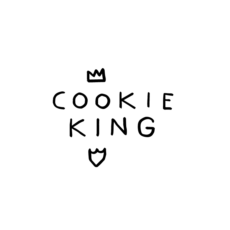 cookie-king-logo.png