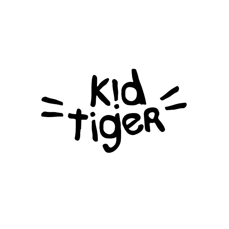 kid-tiger.png