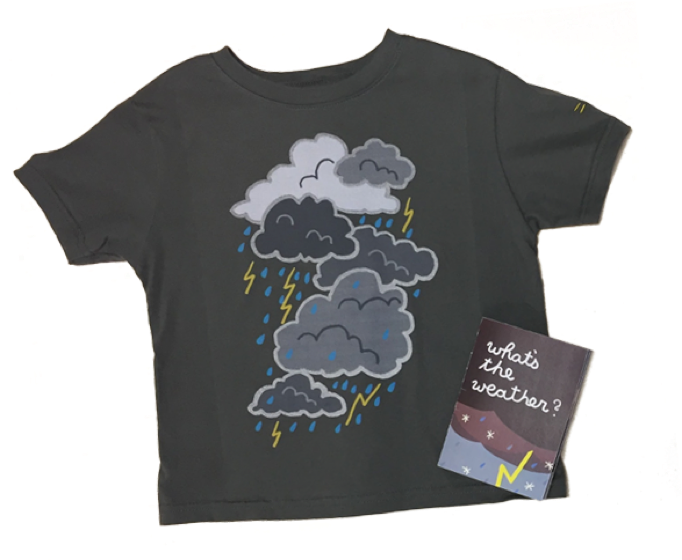 clouds tee@2x.png