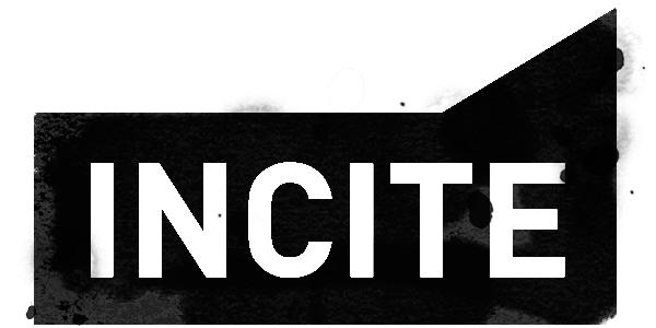 incite-logo-graffiti.png