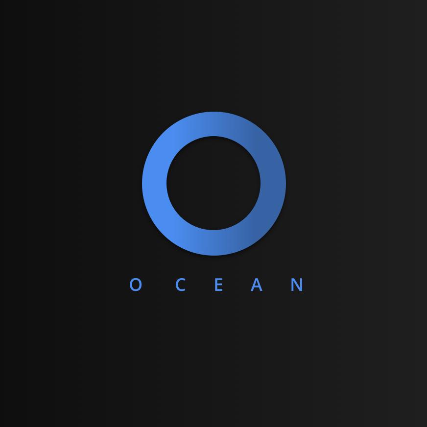 ocean-logo@2x.png
