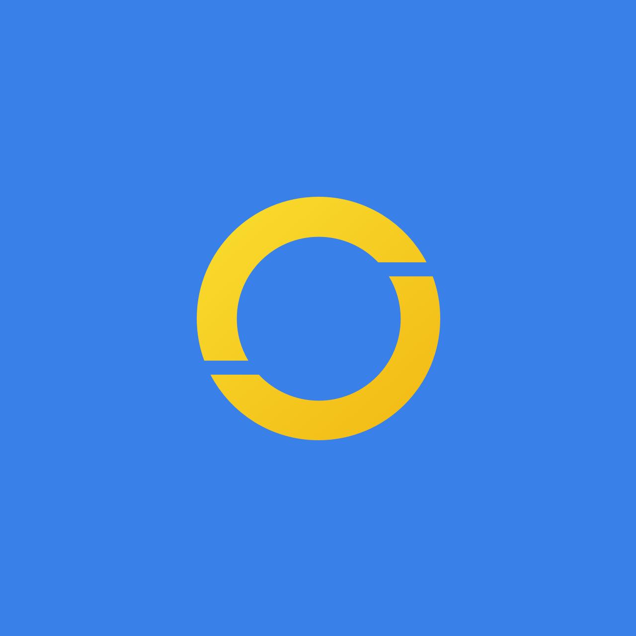 oxy-circle@2x.png