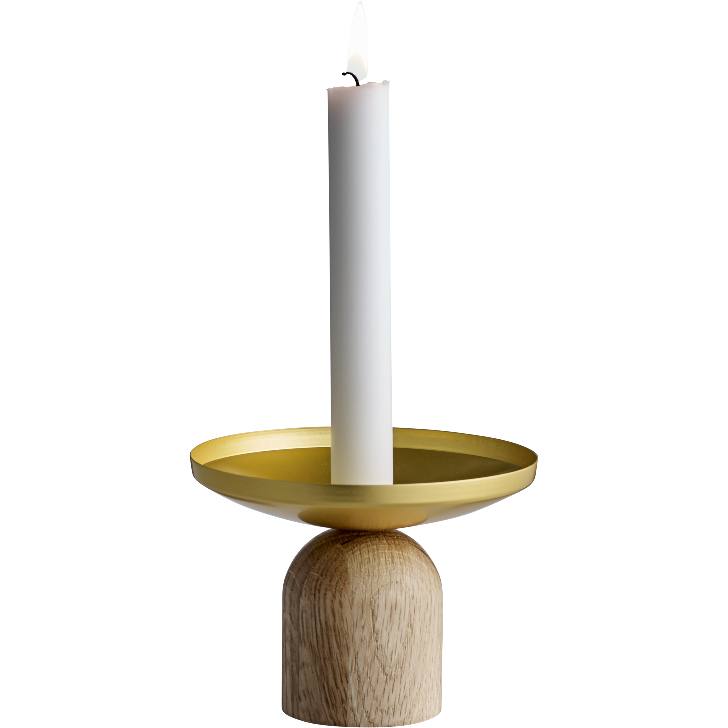 BLUB CANDLE HOLDER (1).png