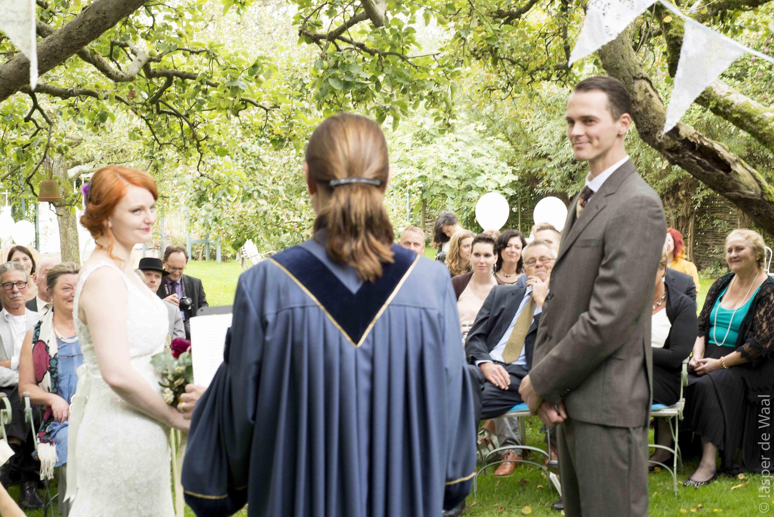 wedding nissa and sander-89.jpg