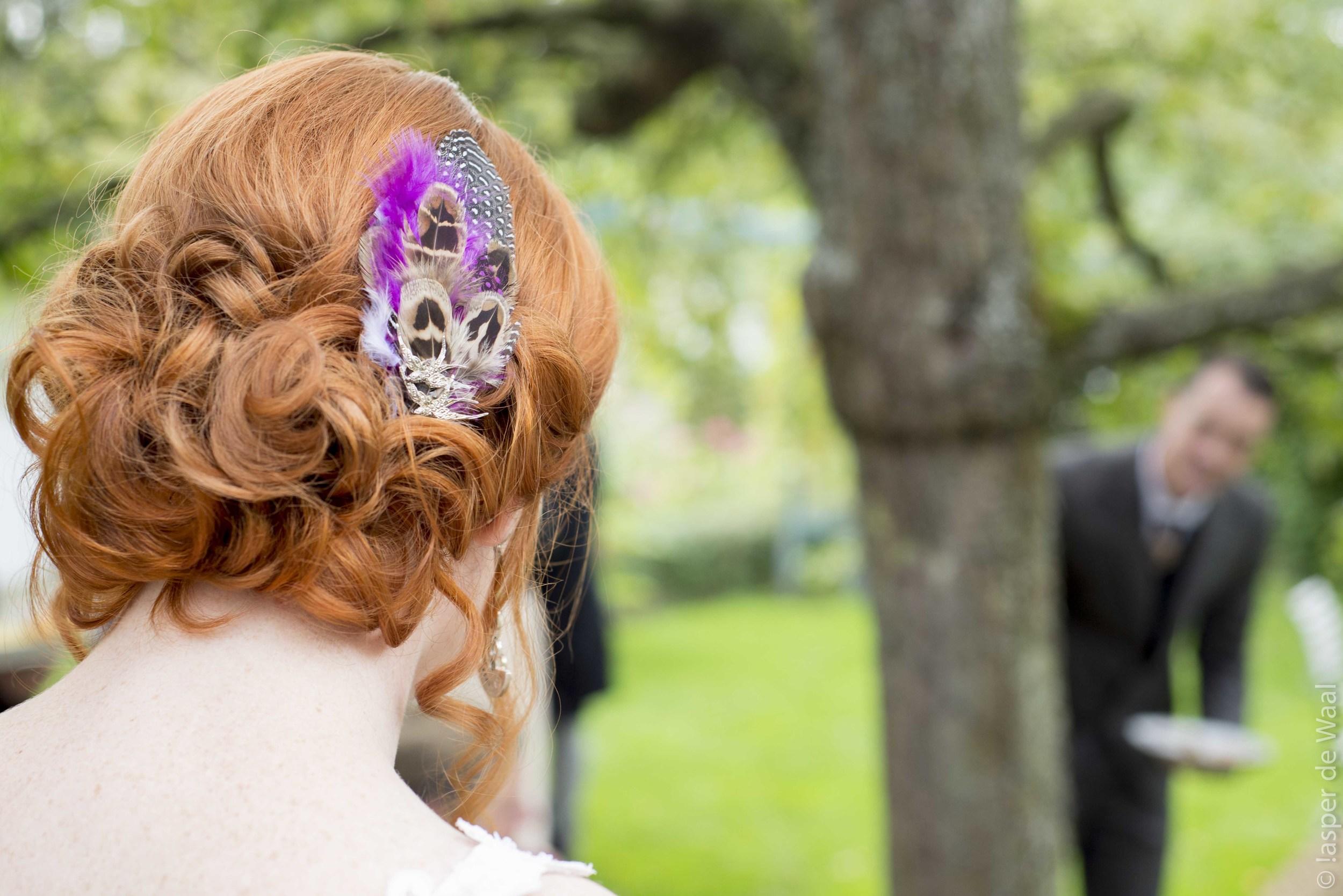 wedding nissa and sander-181.jpg