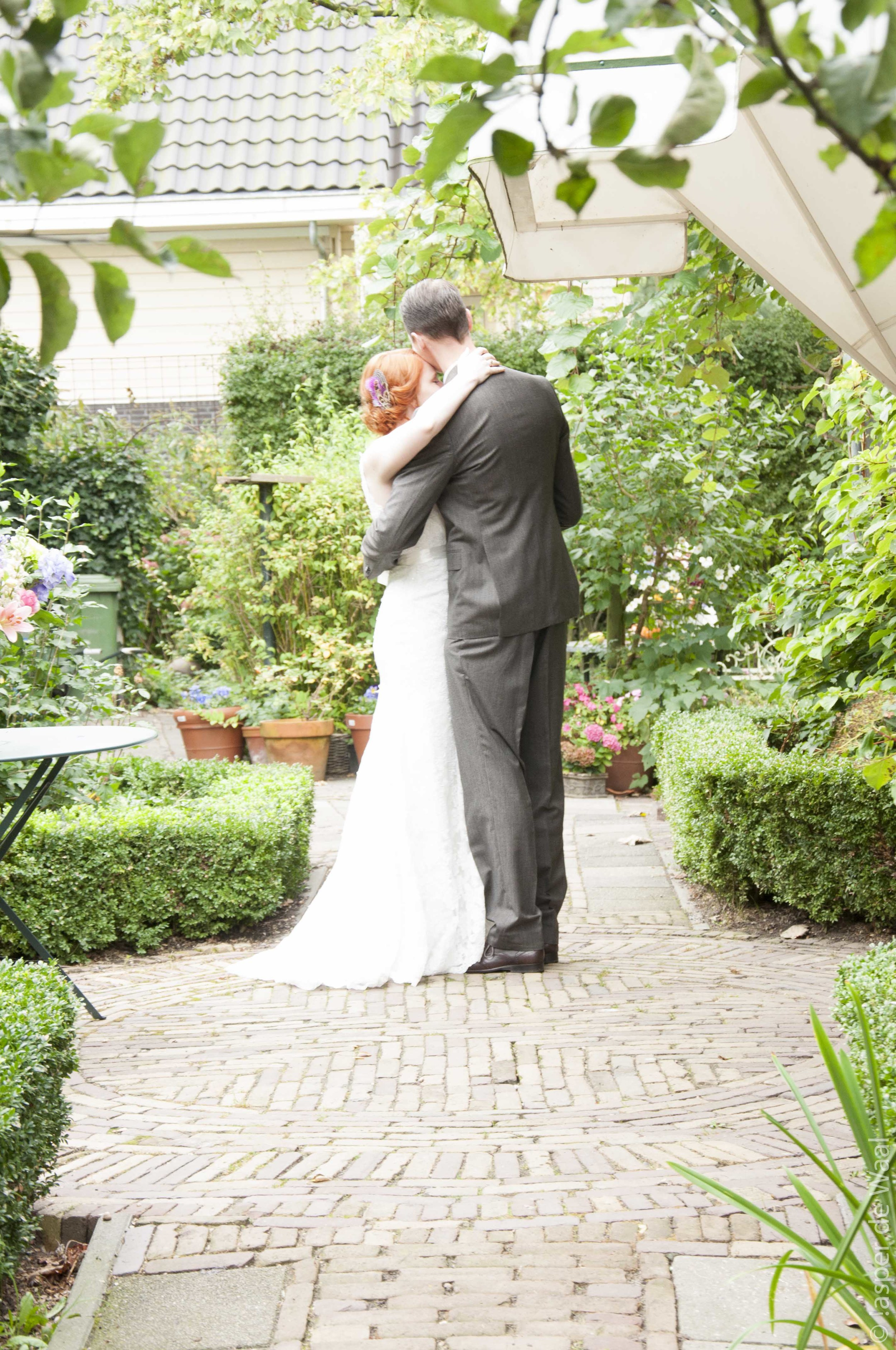 wedding nissa and sander-207.jpg