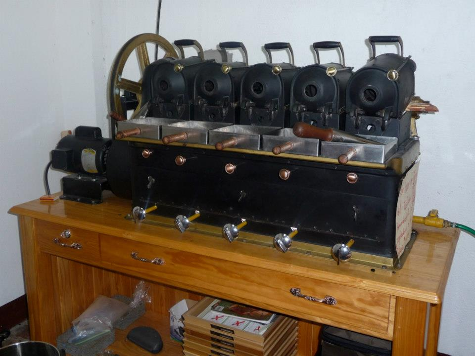 Probat Sample Roaster.jpg