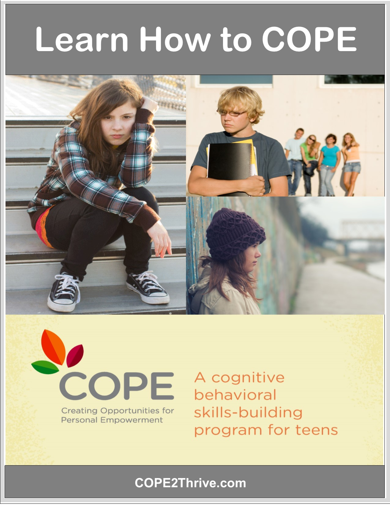 Learn How to COPE Poster Final-2.jpg