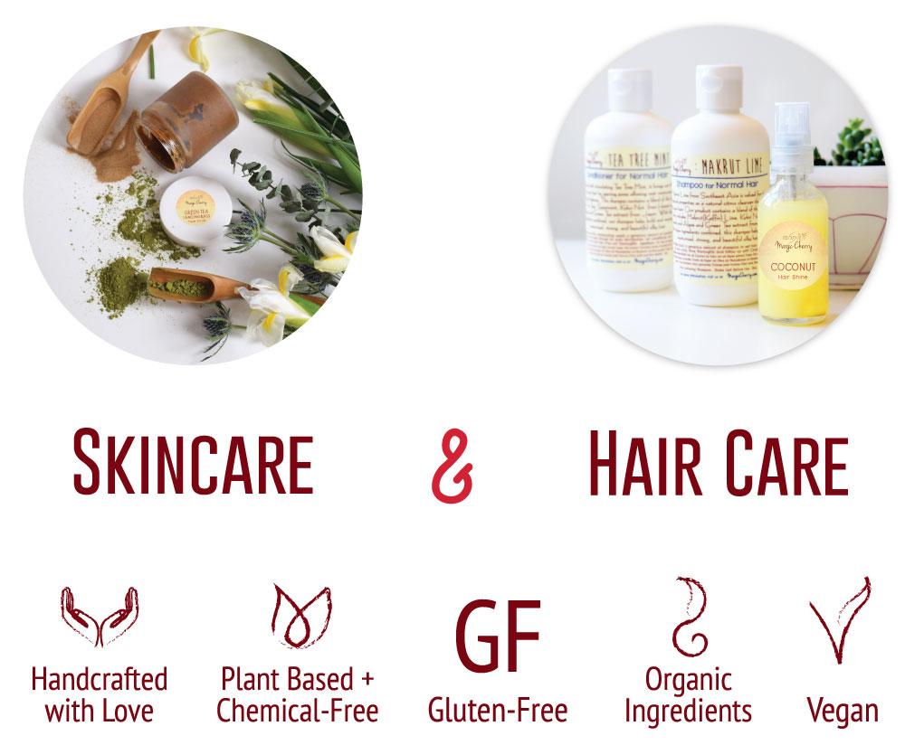 skincare.haircare.xl.jpg
