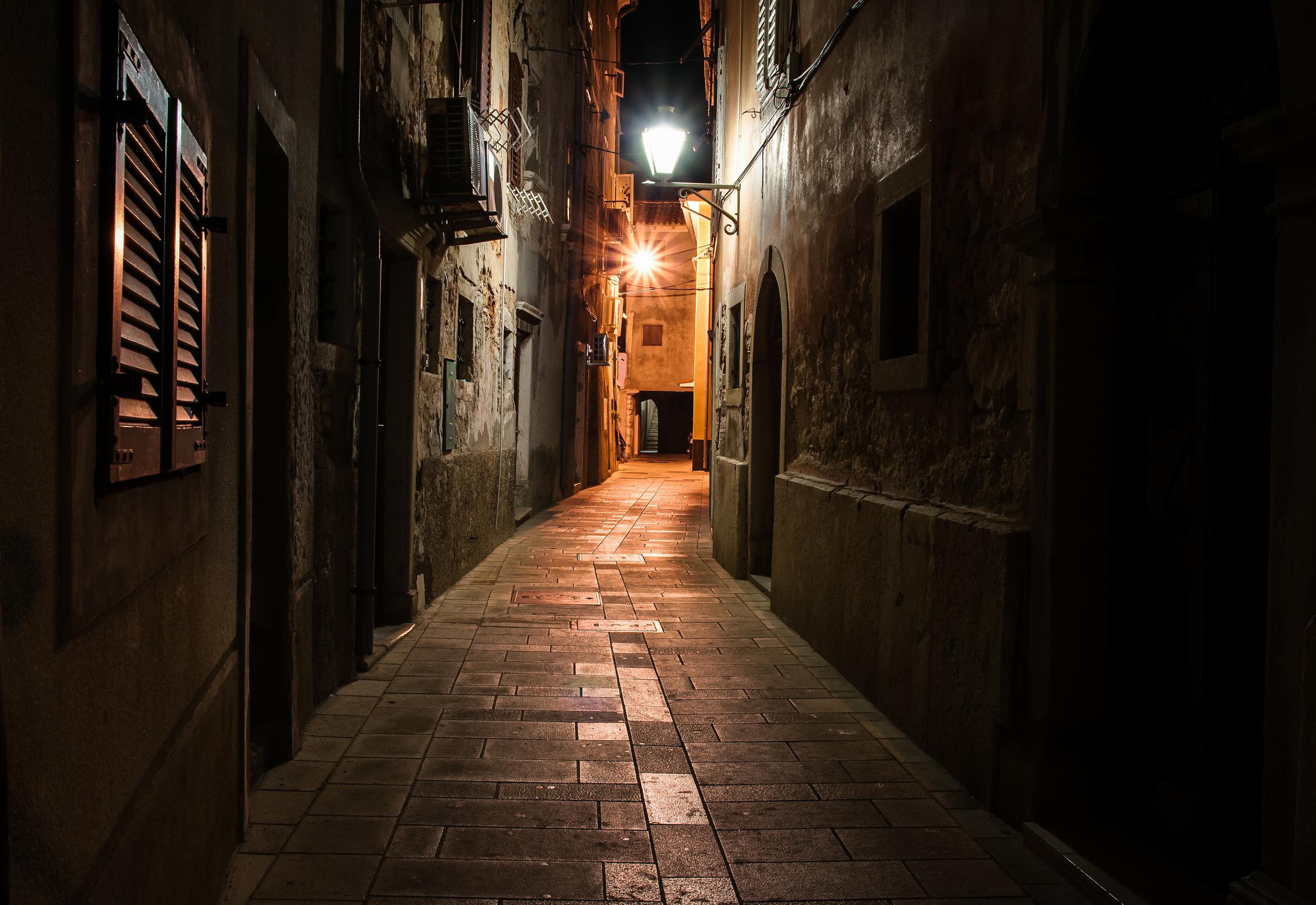 Cres alley no water -FINAL develop.jpg