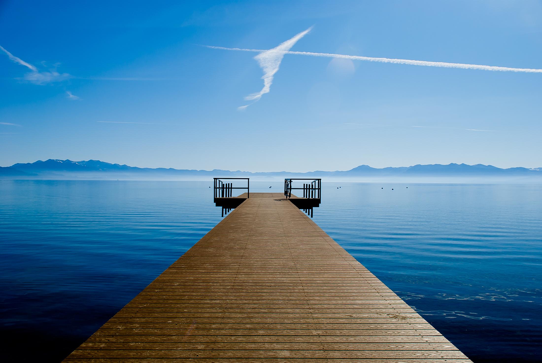 Tahoe Pier DARKER -2012.jpg