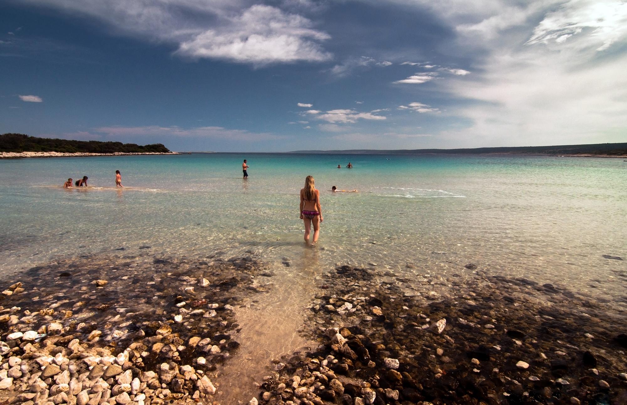 Croatia, Meli beach ver 2 watermark WEBSITE.jpg