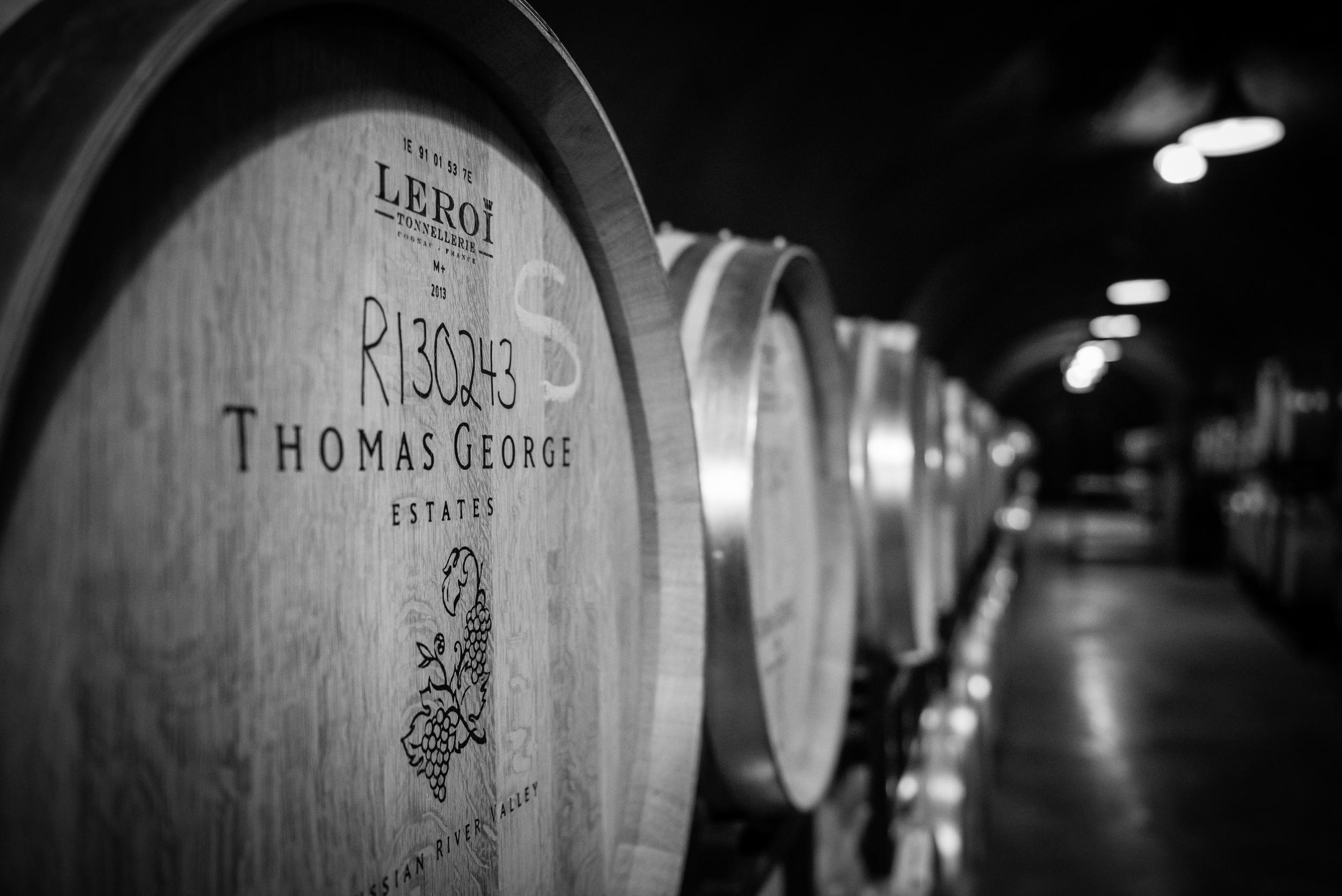 Thomas George Estates -0725.jpg