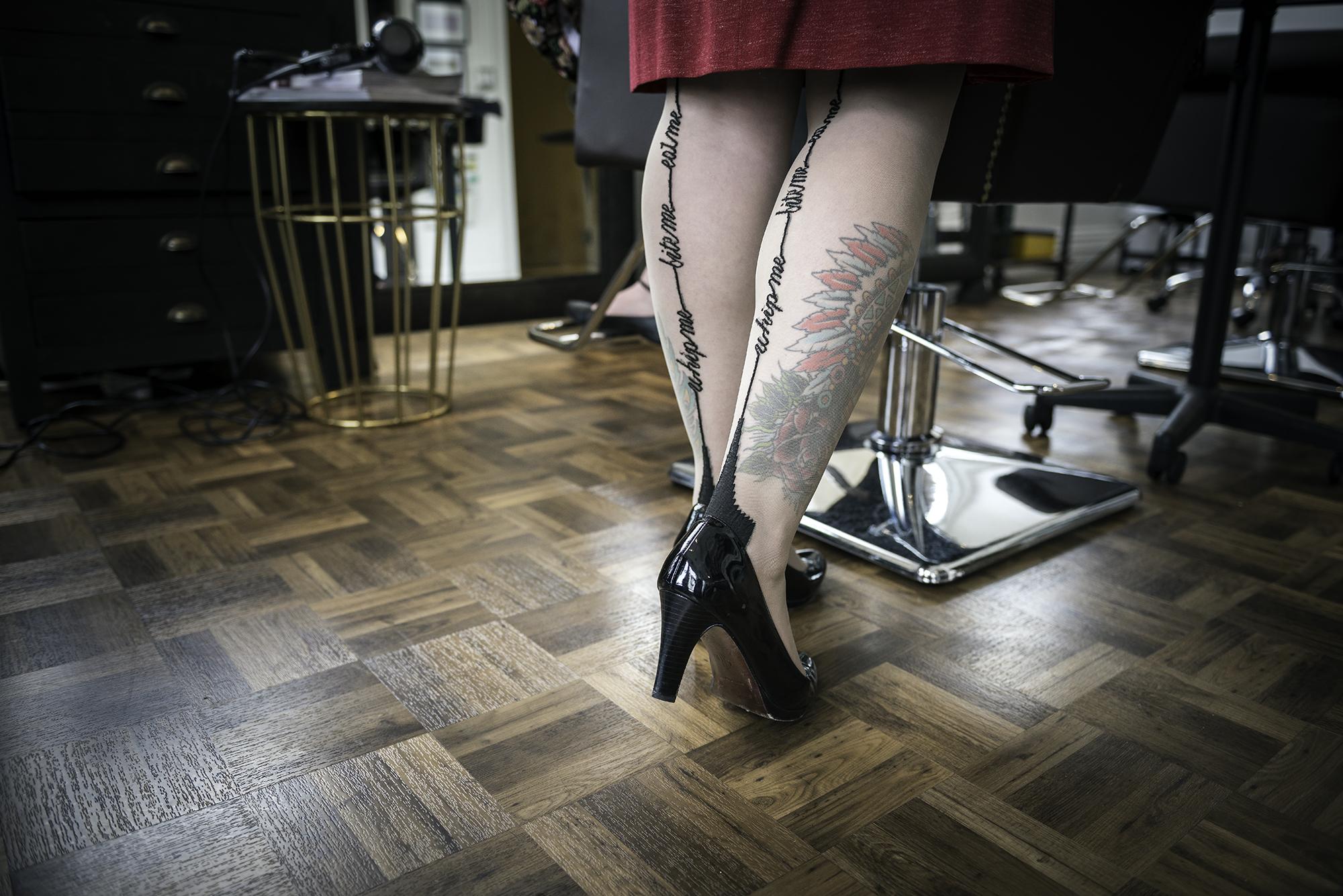 salon web-0069_1.jpg