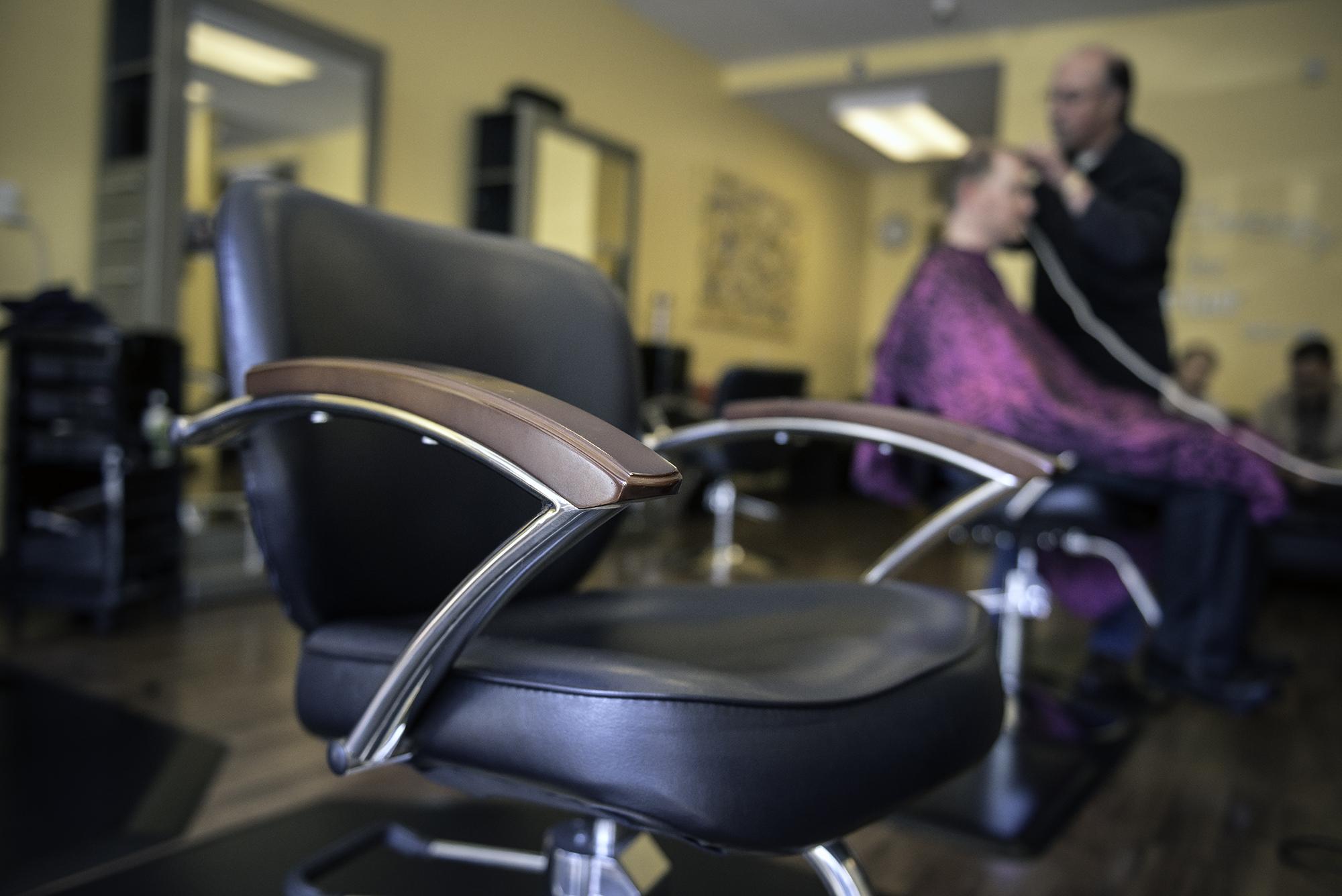 salon web-7632_1.jpg