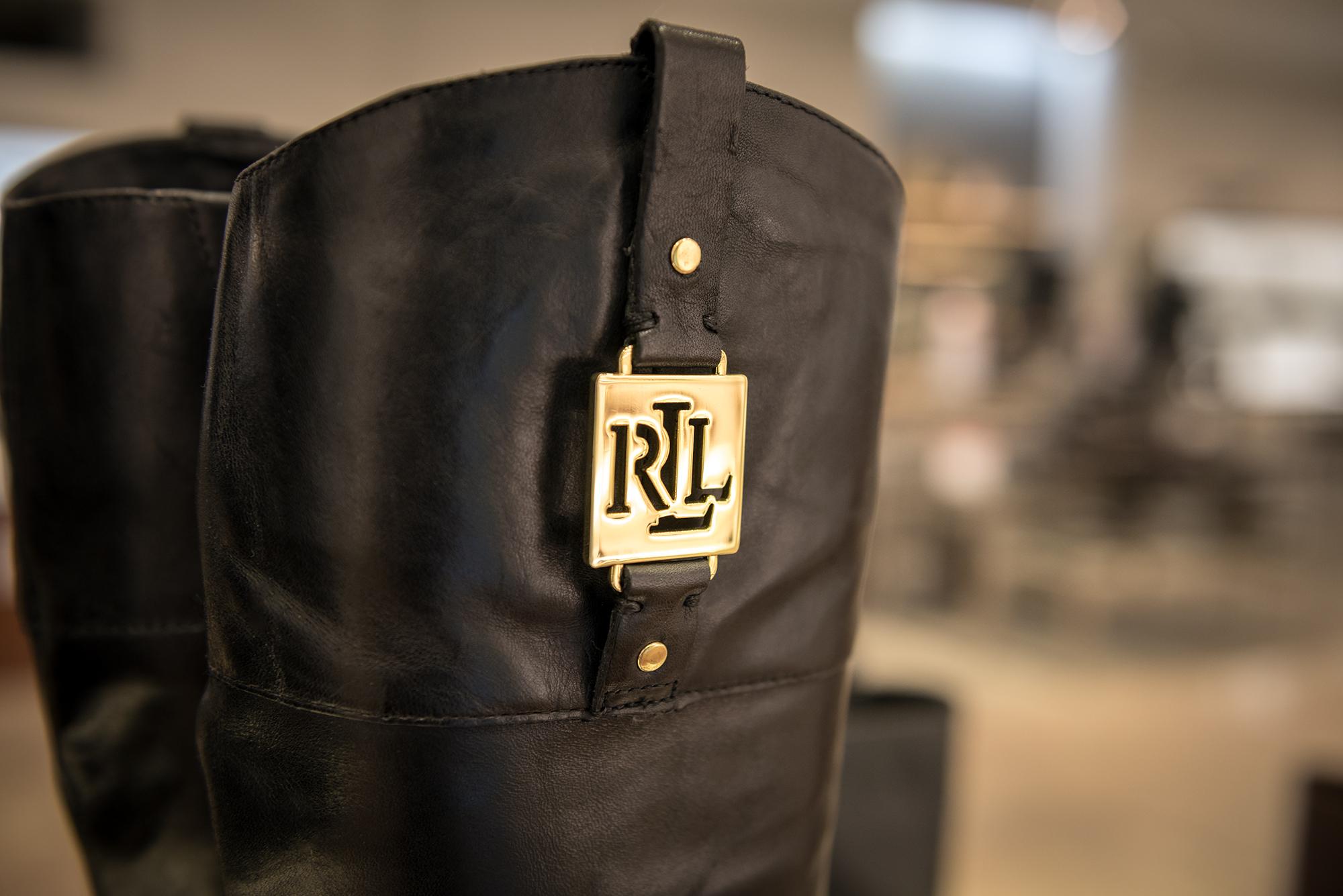 RL web picks-2615_1.jpg