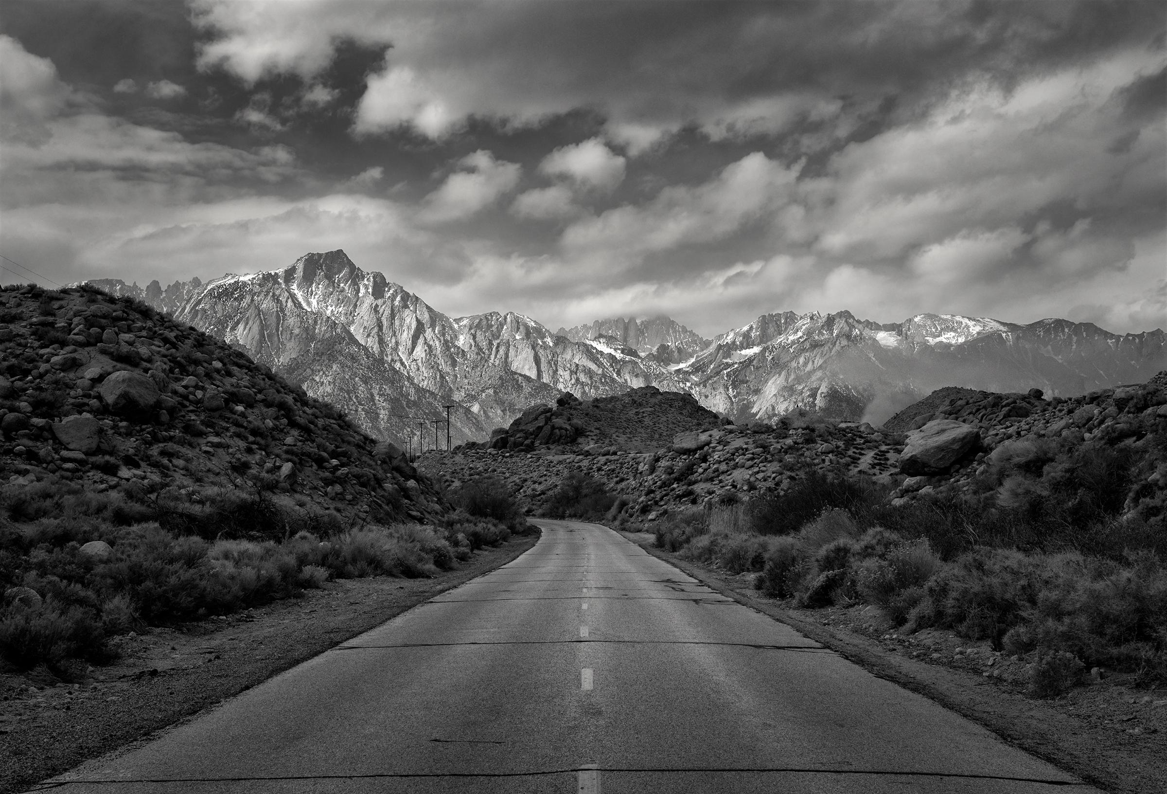 DSC_1648-Edit nwe road 2016_6.jpg