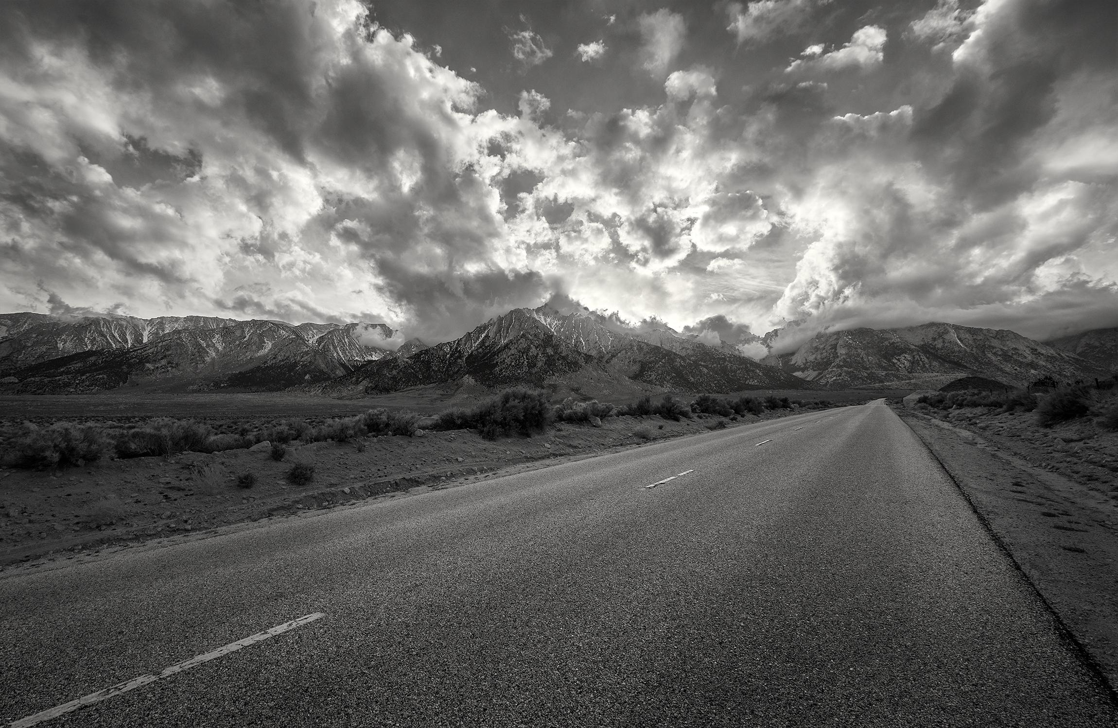 blended two road whitney -Edit-Edit_3.jpg