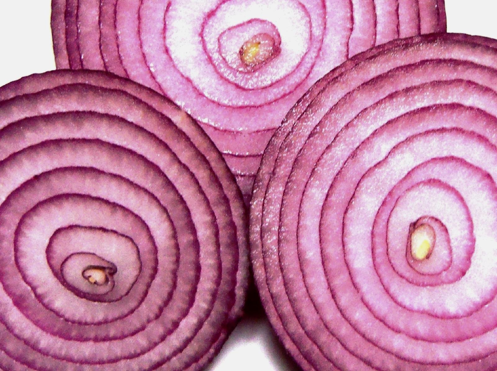 a musician has many layers, like an onion. (OK, TOO MANY METAPHORS!)
