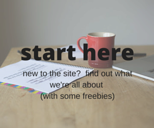 start here.png