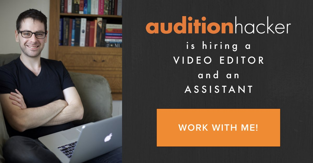 video editor:assistant.001.jpeg
