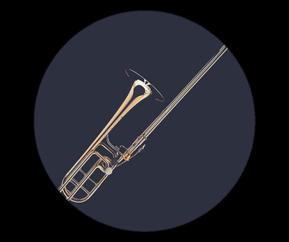 trombone circle.png