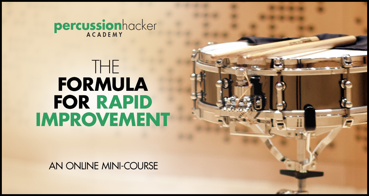 snare formula for rapid improvement.jpg