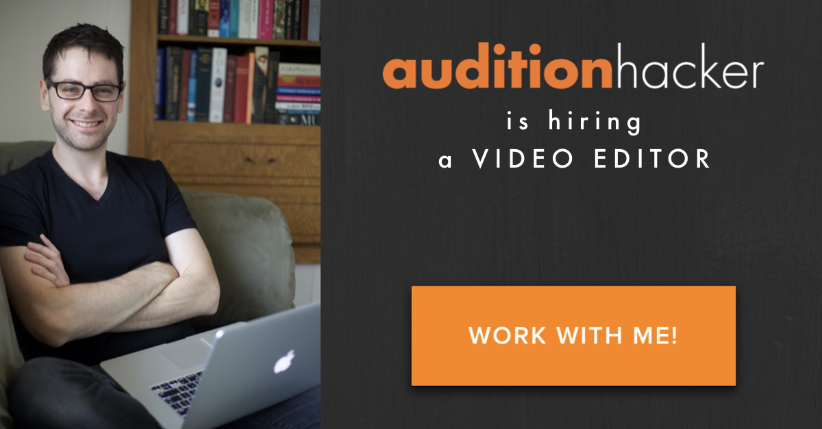 video editor.001.jpeg