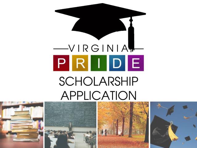 VA-Pride-Scholarship-Image.png