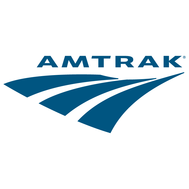 Silver---Amtrak.png
