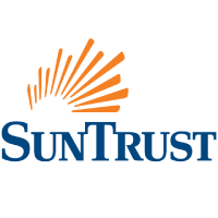 Digital Pride Guide brought to you by SunTrust