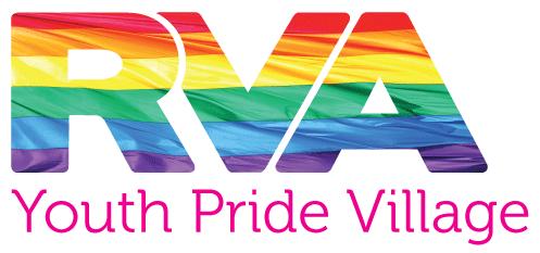 rva-youth-pride-logo-2015-transparent.png
