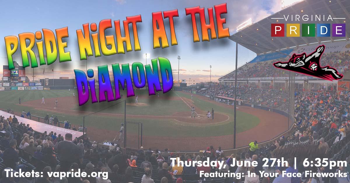 Pride Night 2019 FINAL.jpg
