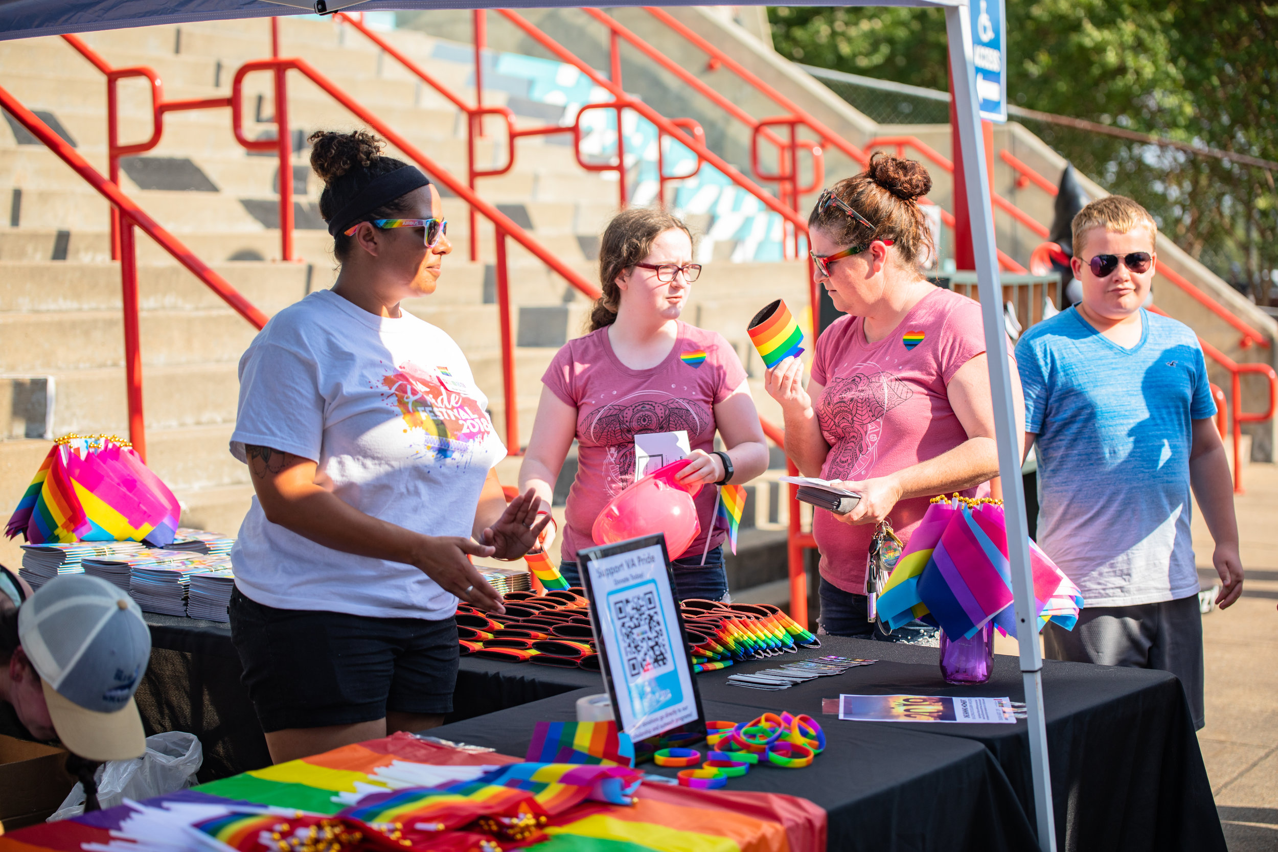 2019_0627_VirginiaPride_Squirrels_PrideNight_004.jpg