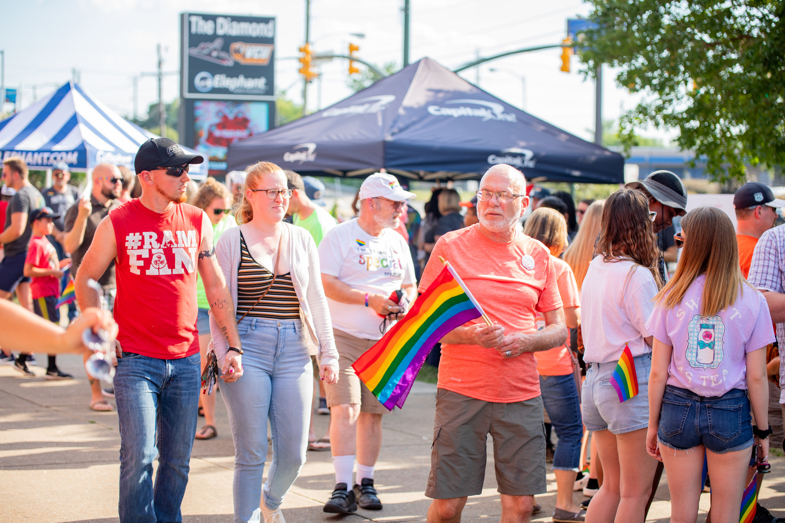 2019_0627_VirginiaPride_Squirrels_PrideNight_015.jpg