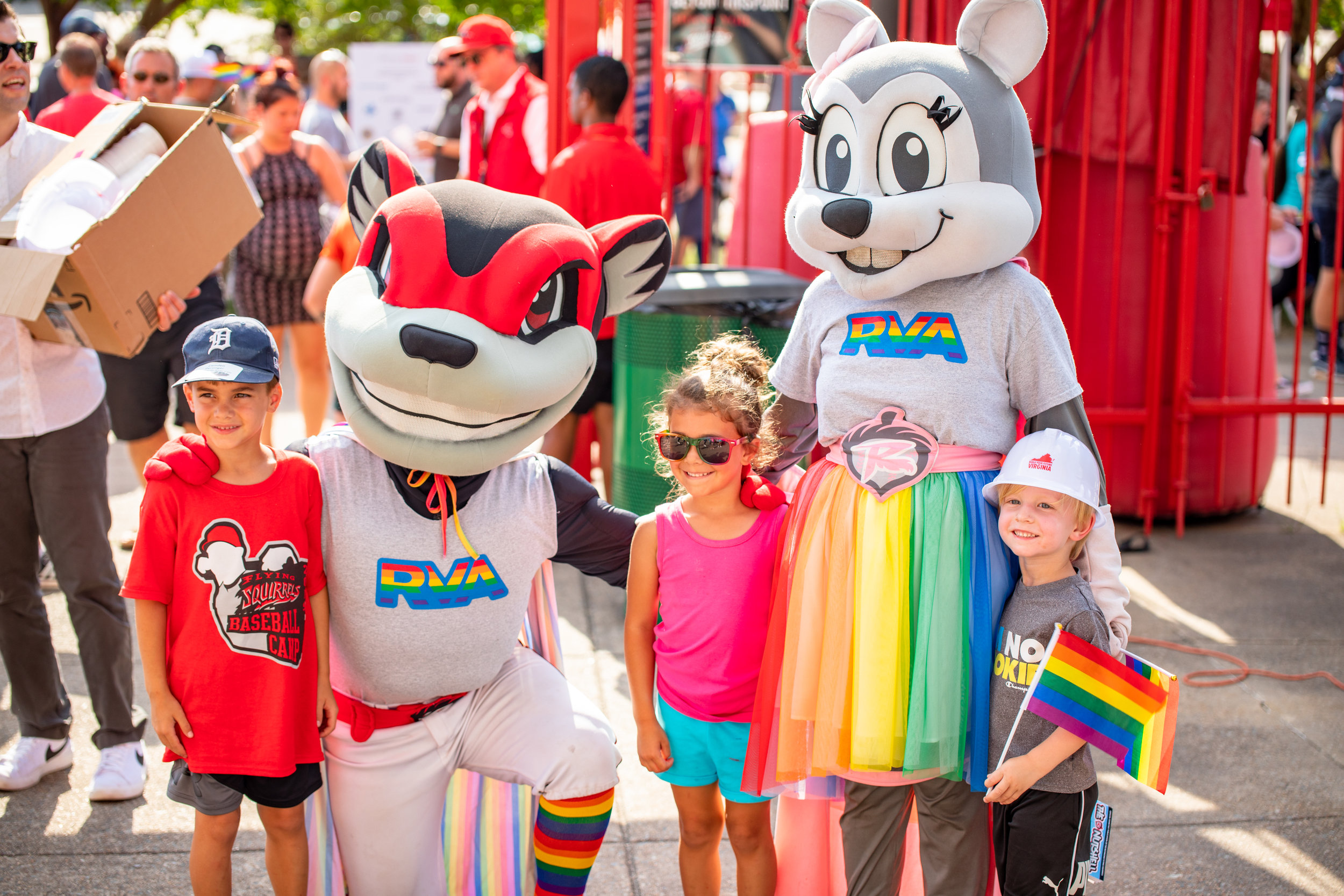 2019_0627_VirginiaPride_Squirrels_PrideNight_023.jpg