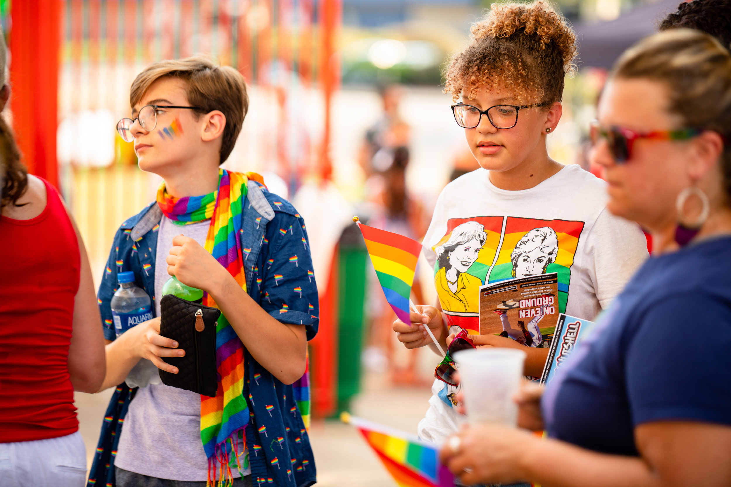 2019_0627_VirginiaPride_Squirrels_PrideNight_104.jpg