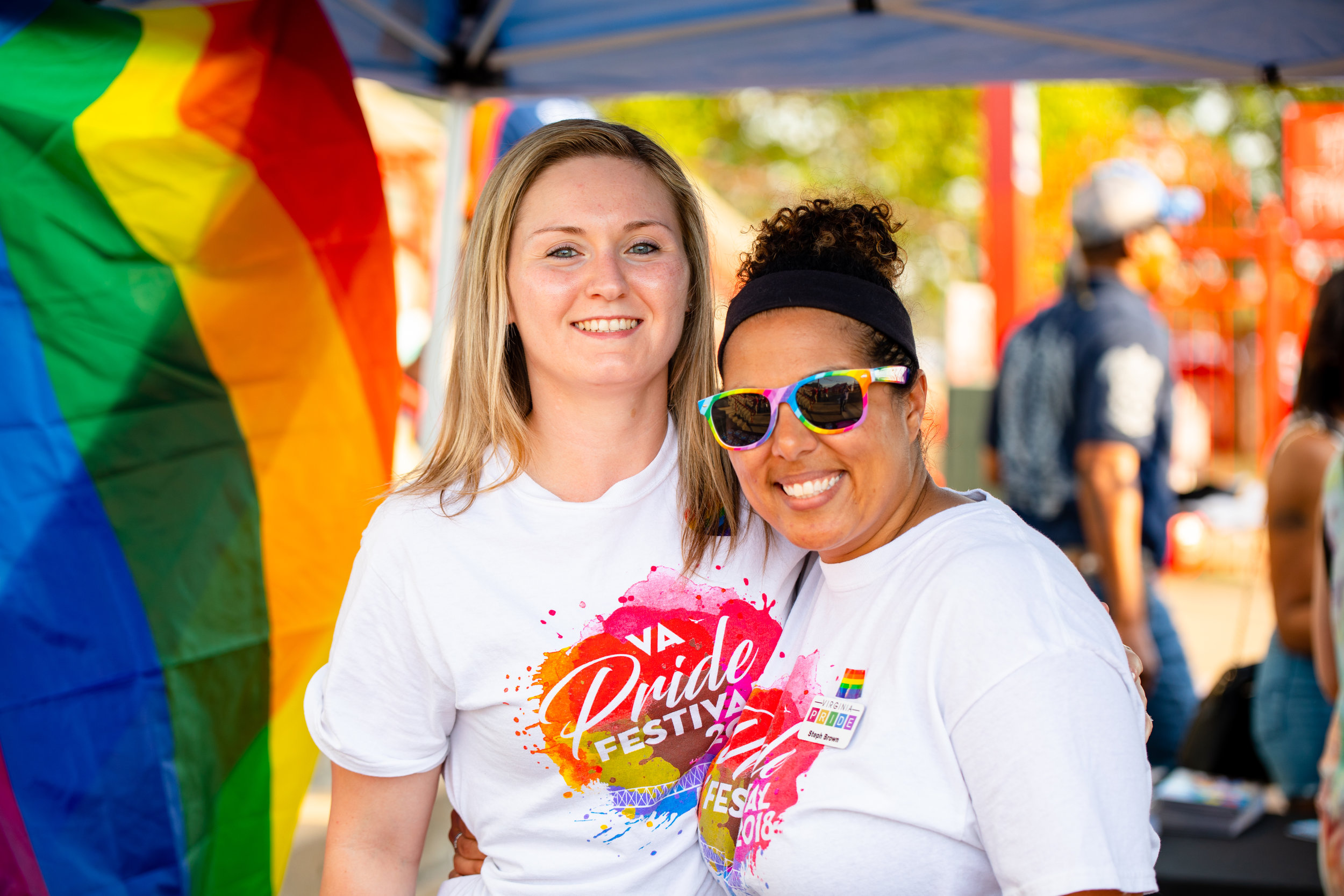 2019_0627_VirginiaPride_Squirrels_PrideNight_105.jpg
