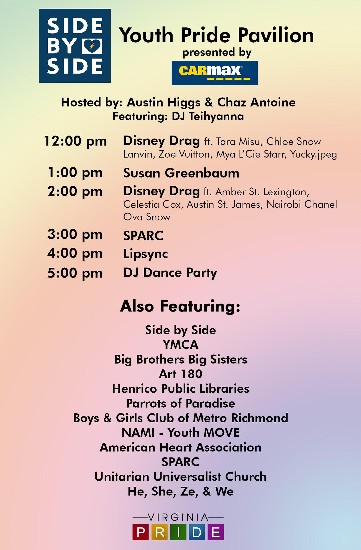 Youth Pride Pavilion Lineup 2019.jpg
