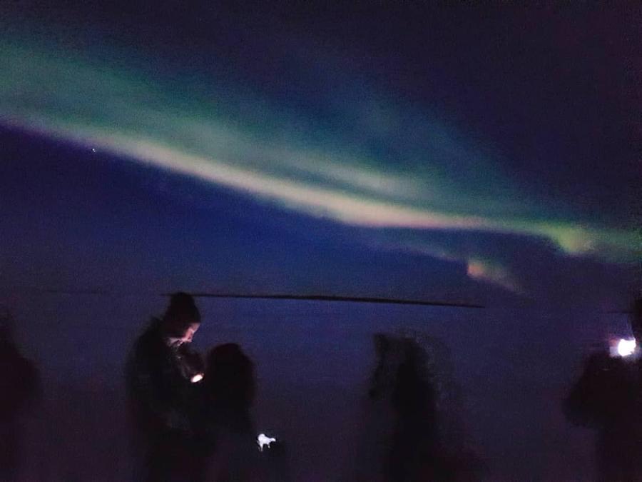 Screenshot_2018-05-11 Ryan Nelson ( rhammy) • Instagram photos and videos(4).png
